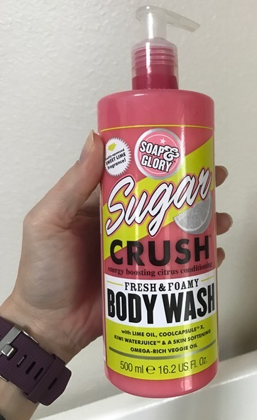 sugar-crush-1
