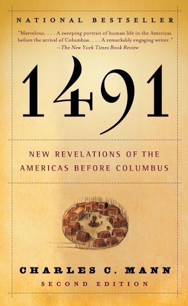 1491_book