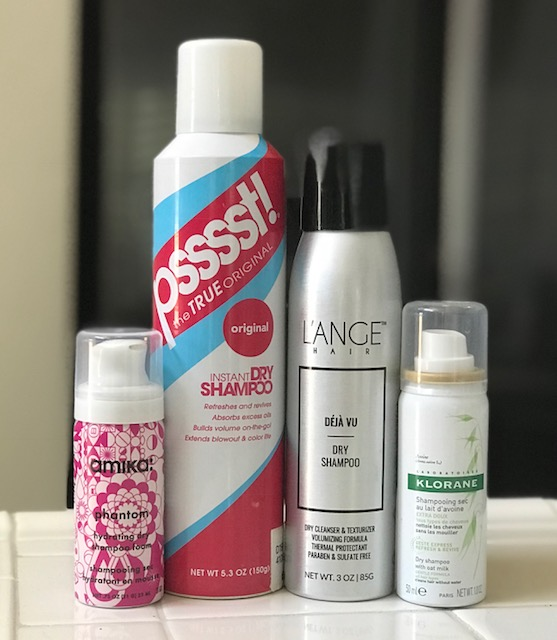 dry_shampoo
