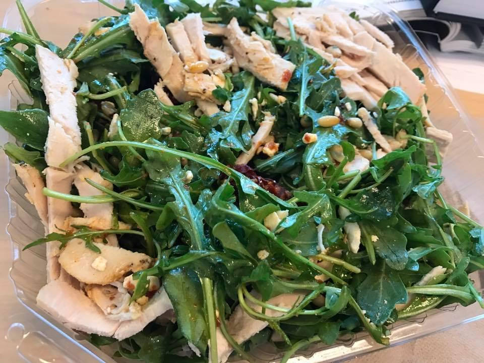 healthy_salad
