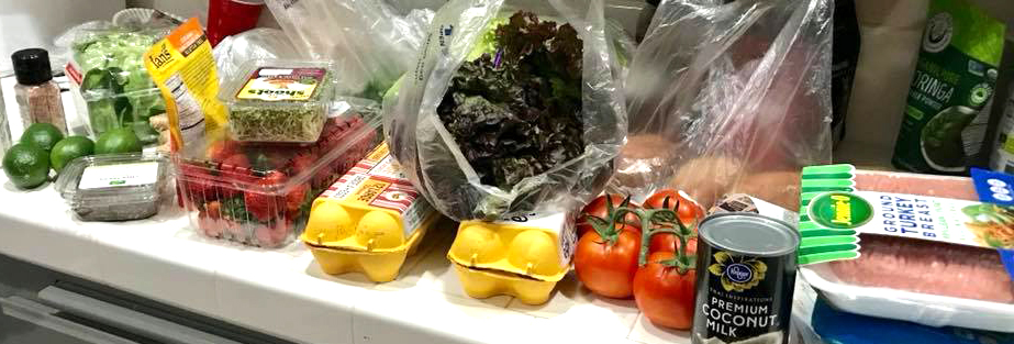 healthy_shopping